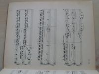 Debussy - Préludes II. pour piano (1970) polsky