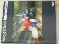 Fotojahrbuch international 1979  (Leipzig 1979)