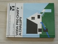 Herle, Neoral - Voda pro chaty a chalupy (1983)