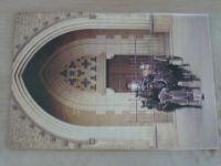 Jezdectví 2 (1993) ročník XLI.