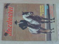 Jezdectví 2 (1994) ročník XLII.