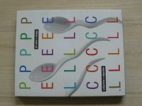 Pelcl - Design - Subjective x Objective (2006)
