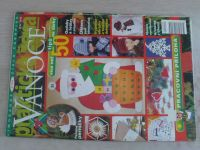 Praktická žena 4 - Mimořádné vydání Vánoce (1998)