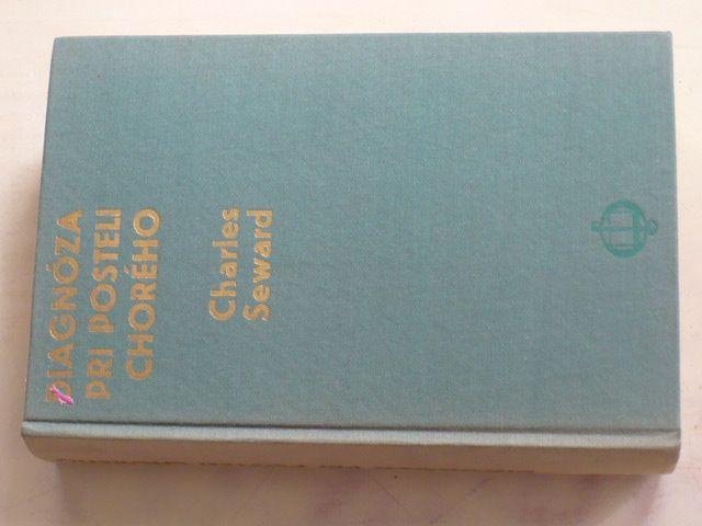 Seward - Diagnóza pri posteli chorého (1976)