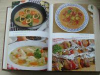 Sládková - Tradiční venkovská kuchařka (2012)