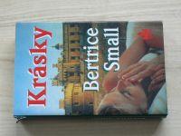 Small - Krásky (2003)