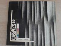 Umění a řemesla 3 (1989)
