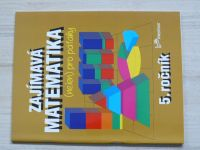 Zajímavá matematika (nejen) pro páťáky (1997)