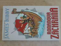 Bibby - Ronan 2 - Ronanova záchrana (2002)