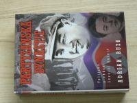 Buzo - Partyzánská dynastie - Politika a vedení Severní Koreje (2003)