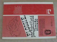 Erotická knihovnička Nei reportu sv. 6 - Rozpustilý deník slušně vychované dívky (1991)