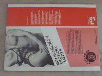 Erotická knihovnička Nei reportu sv. 2 - Pitaval hříšných chlípníků (1991)