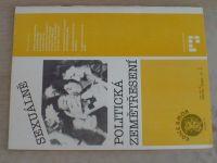 Erotická knihovnička Nei reportu sv. 3 - Můj nejsilnější erotický zážitek (1991)