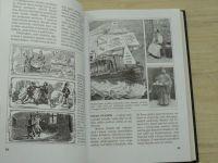 Hodík - Encyklopedie pro milovníky Švejka s mnoha vyobrazeními (1998)