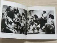 Jírů - Současná sovětská fotografie (1972)