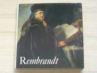 Macková - Rembrandt (1993)