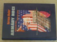 Mailer - Armády noci (1995)