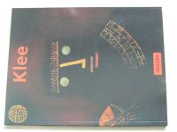 Partsch - Paul Klee 1879 - 1940 (1995)