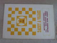Šachy a vojáci 1 (1983)