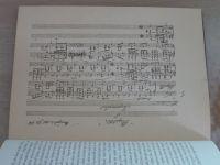 Smetana - Klavírní dílo (1944)