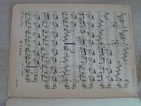 Smetana - Polka (nedatováno)