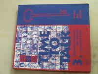 Time to Talk 1,2,3,4 - Učebnice angličtiny pro střední a jazykové školy - Kniha pro učitele