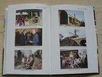 Žůrek - Jezernice v proměnách času (2006)