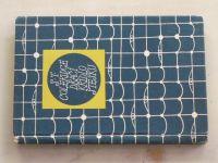Coleridge - Dračí křídlo stesku (1965)