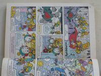 Disney - Super komiks 12 (2001) 38. díl