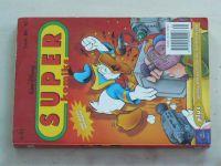Disney - Super komiks 5 (2001) 31. díl