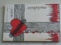 Němec - Noví mučedníci (1993)