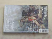 Přísně tajné! Literatura faktu 4 - Generál císaře Napoleona (2004)