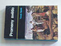 Špidlík - Prameny světla (1981)