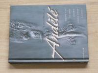 Melville - Andělé (2004)