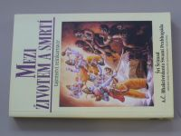 Šrí Šrímad A. Č. Bhaktivédánta Svámí Prabhupáda - Mezi životem a smrtí (1995)