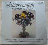Slávne melódie (1978)