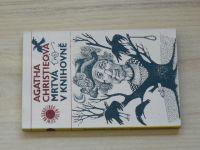 Agatha Christieová - Mrtvá v knihovně (1983)