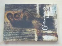 Cyrilometodějský kalendář 2005