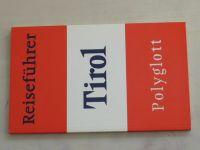 Polyglott - Reiseführer - Tirol (1968)