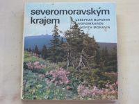 Severomoravským krajem (1982)