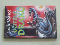 Vance - Učitelé draků (1994)