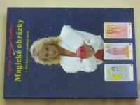 Bradleay - Magické obrázky - Obrázkové vykládací karty (2006)