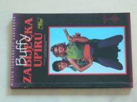 Cusicková - Buffy, zabíječka upírů (1993)