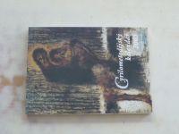 Cyrilometodějský kalendář 2005 (2004)