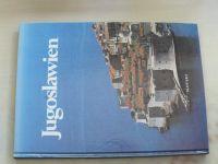Jugoslawien (1984)