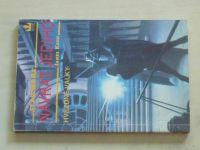 Kahn - Star Wars - filmová novelizace 6 - Návrat Jediho (1993)
