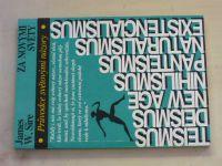 Sire - Za novými světy (1988)