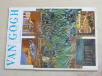 Van Gogh in Provence - English Edition