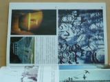 Fiebag - Mimozemská svědectví (1997)