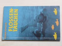 Wagner - Flossentauchen (1961)